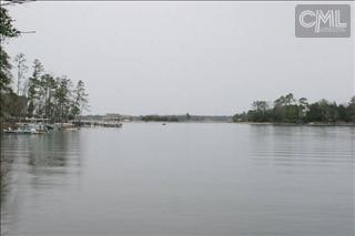 Lake Murray SC, Homes and Land on Lake Murray in Lexington SC, Irmo SC, Chapin SC,Big water views are abundant on this lake Jason Compton can show you.
