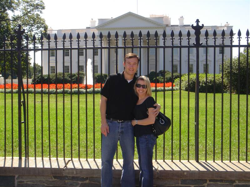 Jason Compton Realtor from Lexington Sc at United States most famous Home